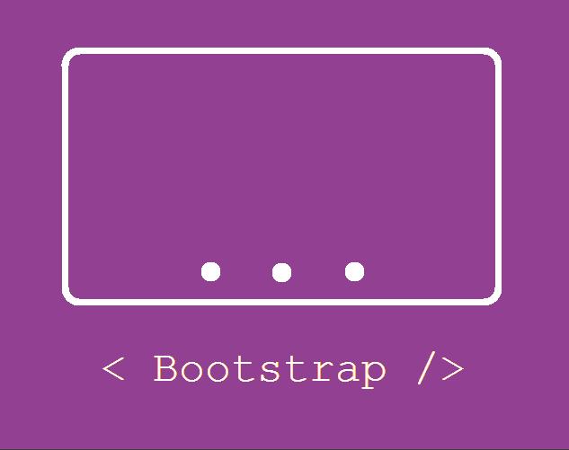 Creare una slider con Bootstrap