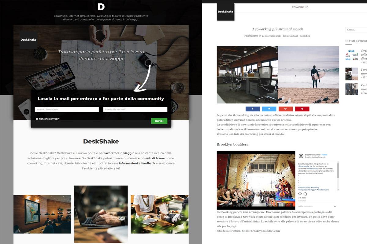 deskshake-nomadidigitali