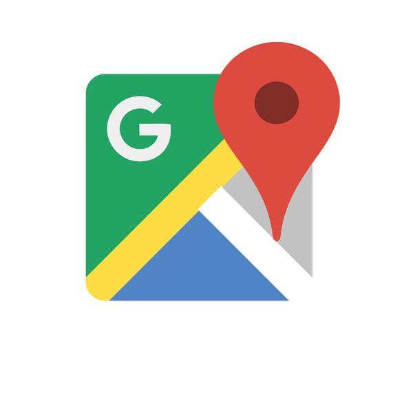 Lezione 2 - Iniziare con le API di Google Maps