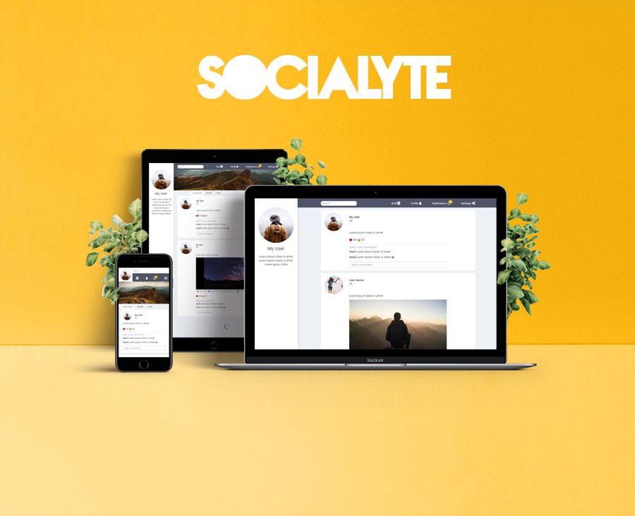 socialyte