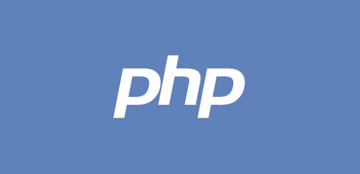 Lezione 10 - L'utilizzo di if e else in php