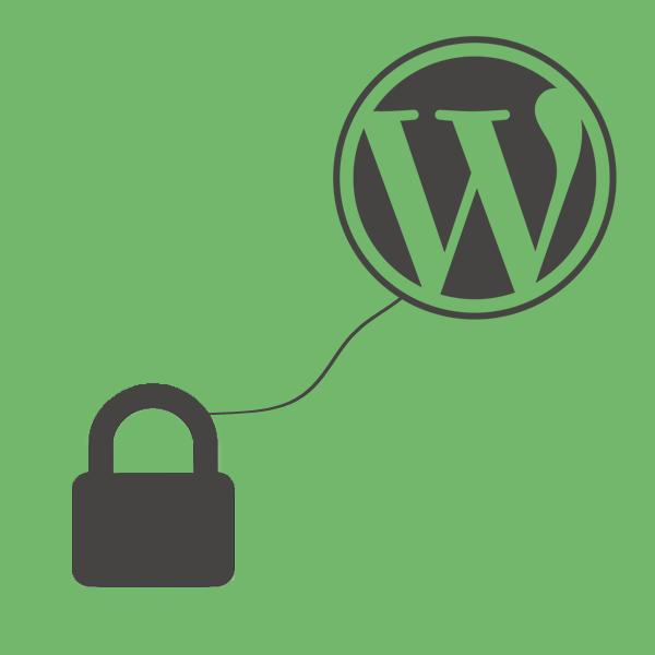 Sicurezza e Wordpress 10 consigli utili
