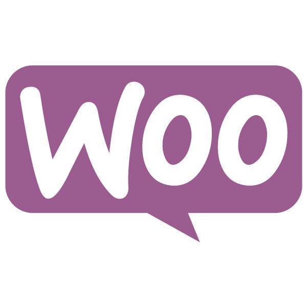 Come aggiungere la partita iva in Woocommerce